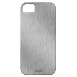 Aluminum iPhone 5 Covers