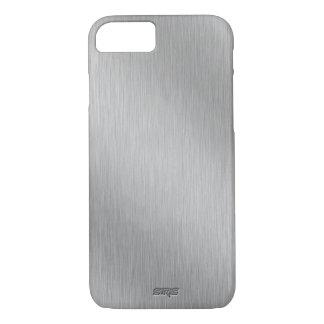 Aluminum iPhone 7 Case