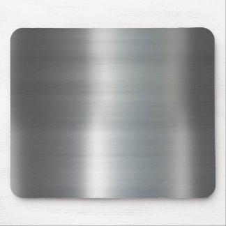 Aluminum Mousepad