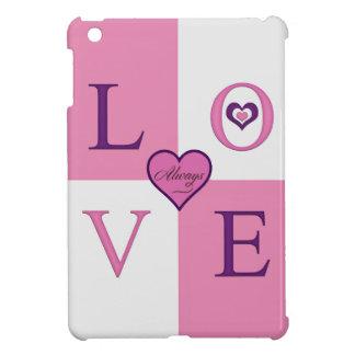 Alway Love Products Ipad Mini Covers iPad Mini Case