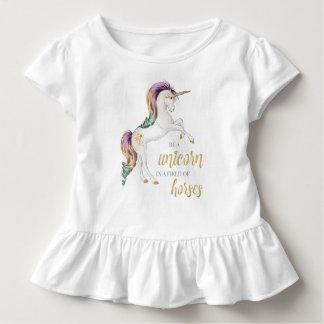 Always Be a Unicorn Tee