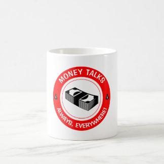 Always, everywhere! coffee mug