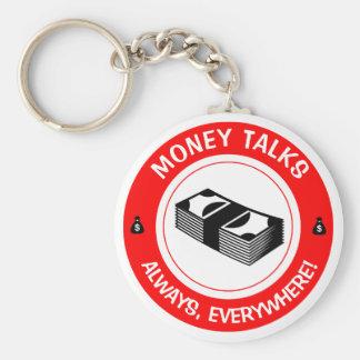 Always, everywhere! keychain