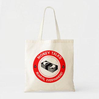 Always, everywhere! tote bag