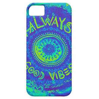 Always good you live marries iphone iPhone 5 covers
