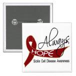 Always Hope Sickle Cell Disease