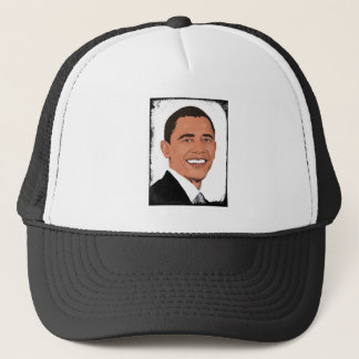 Always My President Barack Obama Cap
