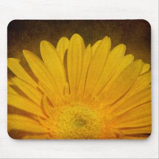 Always Sunshine Mouse Pad