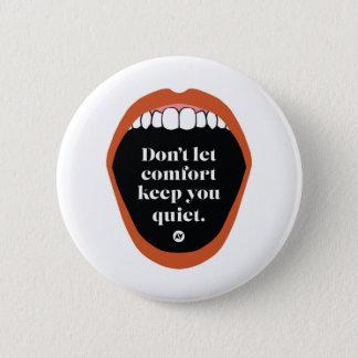 Alyssa Varner button