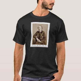 AM112 T-Shirt