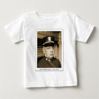 AM144 BABY T-Shirt