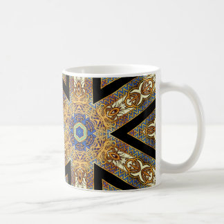 AM55-2_132454 Coffee Mug