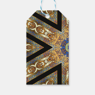 AM55-2_132454 Gift Tag