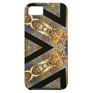 AM55-2_132454 iPhone 5 COVER