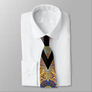 AM55-2_132454 Tie