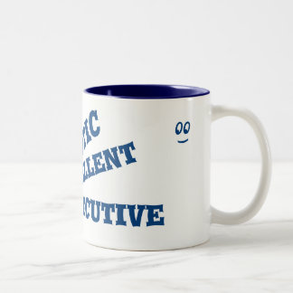 am a EX cup