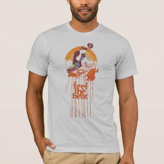 am-dj T-Shirt