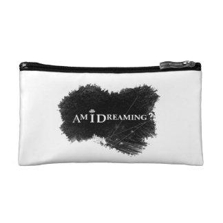 Am I Dreaming? Cosmetic Bag