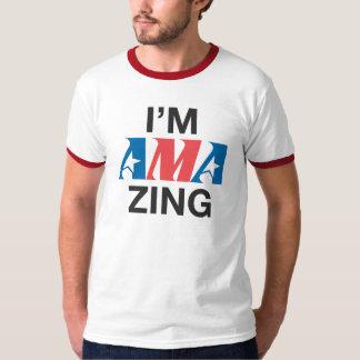 AMA-Zing T-Shirt