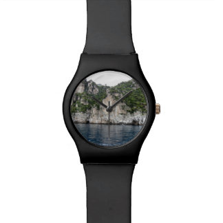 Amalfi Coast Watch