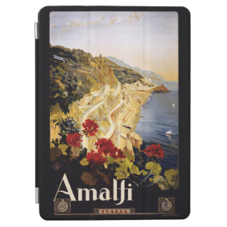 Amalfi Italy device covers iPad Air Cover