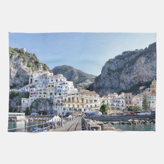 amalfi-italy-port-amalfi-coast-dito towels