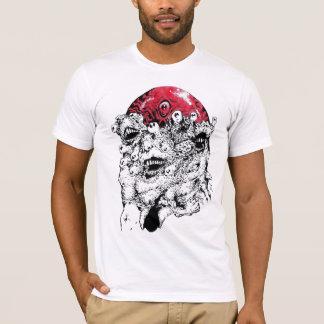 amalgamama 2 T-Shirt