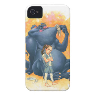 AMAMS color Case-Mate iPhone 4 Case