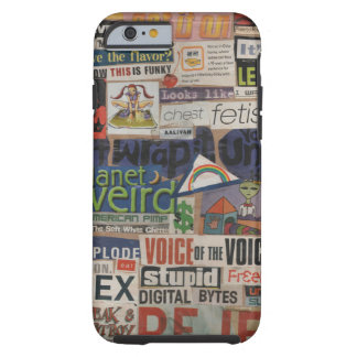 amandacoll14 tough iPhone 6 case