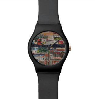 amandacoll14 watch