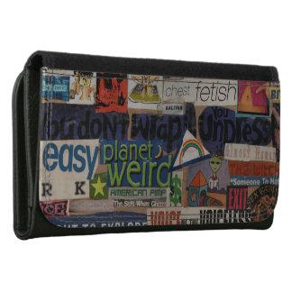 amandacoll14 women's wallet