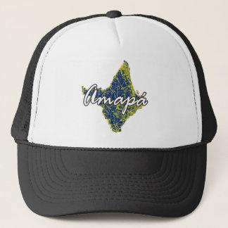 Amapa Trucker Hat