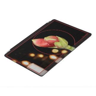 Amaryllis iPad Pro Cover