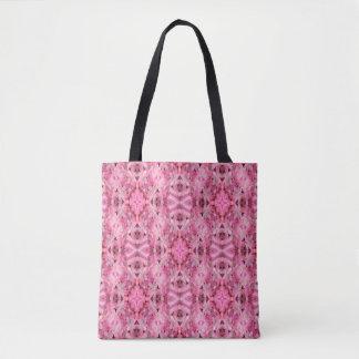 Amaryllis Love... Tote Bag
