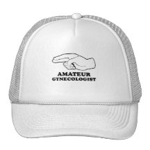 amateur gyno hat p148339841930034049b2gti 216 Amateur Gyno Round Stickers. $5.90. Designed by gay pride