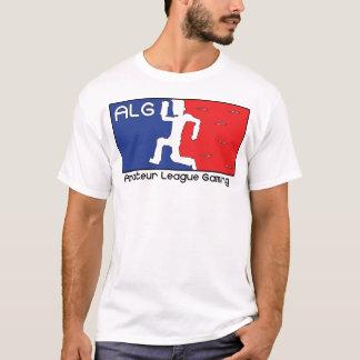 Amateur League Gaming T-Shirt