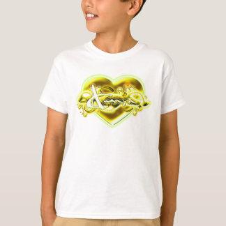 Amaya Tshirts