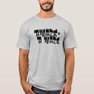 Amaze*A maze T-Shirt