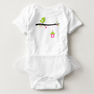 Amazing art is now available in Shop Baby Bodysuit