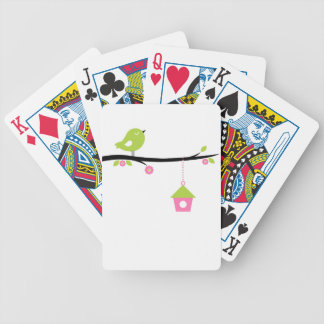 Amazing art is now available in Shop Bicycle Playing Cards