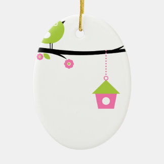 Amazing art is now available in Shop Ceramic Ornament