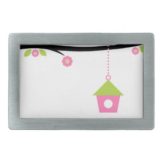 Amazing art is now available in Shop Rectangular Belt Buckle