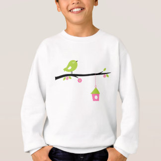 Amazing art is now available in Shop Sweatshirt