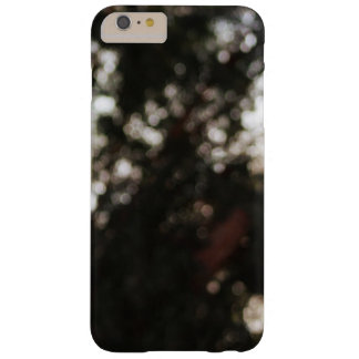 amazing barely there iPhone 6 plus case