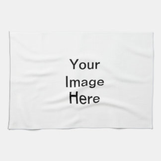 Amazing, Bee Encouragment  Product For You Kitchen Towel
