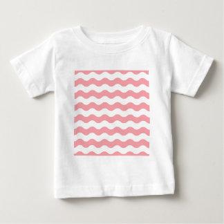 AMAZING CREATIVE WAVES BABY T-Shirt
