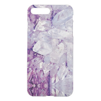 Amazing Crystal Design iPhone 8 Plus/7 Plus Case