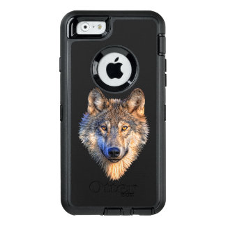 Amazing Custom OtterBox Apple iPhone 6/6s Case