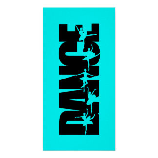 Amazing Dance Graphic Poster