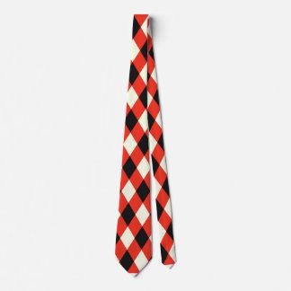 Amazing Excellent Simple Grandiose Tie